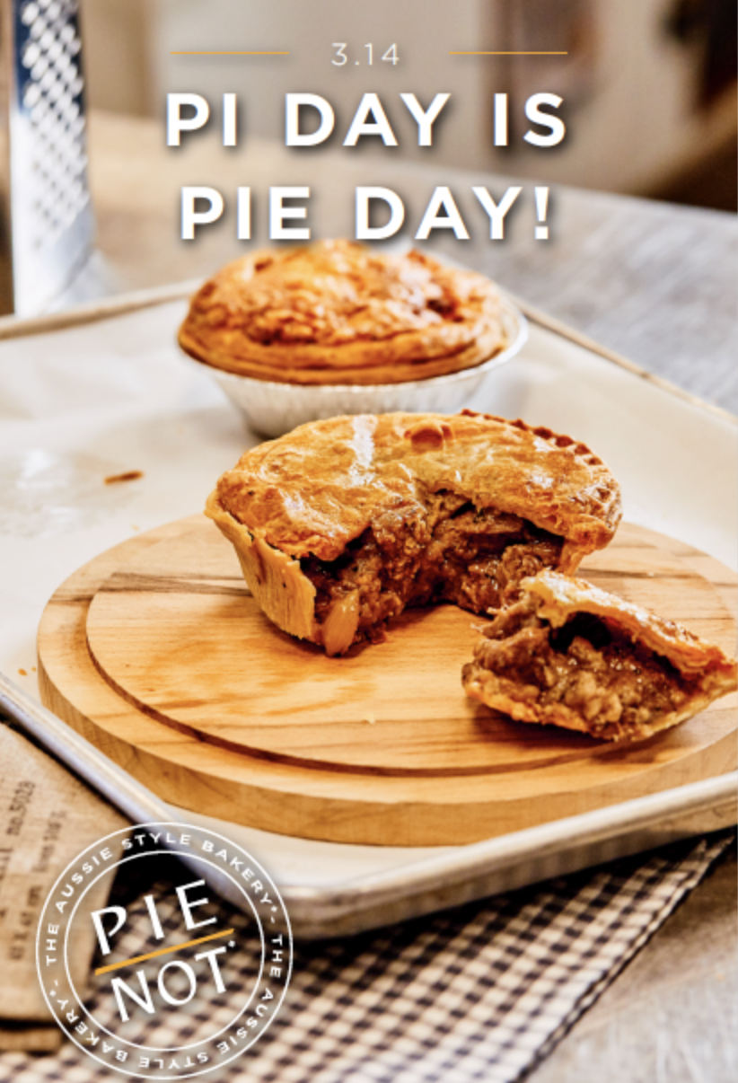 PI-day-pie-not-aussie.png