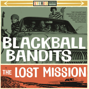 pacificcity_livemusic_blackball_bandits.png