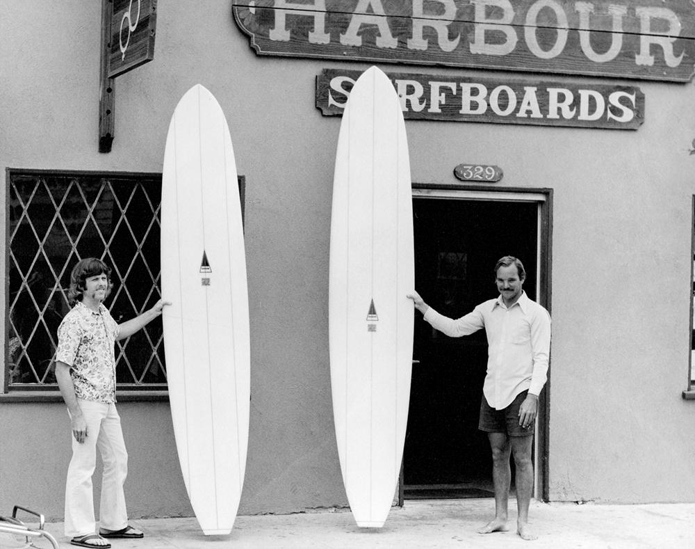Harbour_surf_pacificcity.jpg