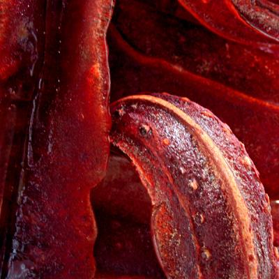 red-detail-02_4555961055_o.jpg