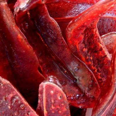 red-detail-04_4555961301_o.jpg