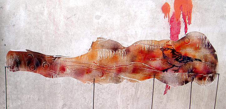 redsparrow01_4556061623_o.jpg