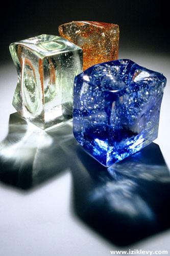 blue02_4556061435_o.jpg