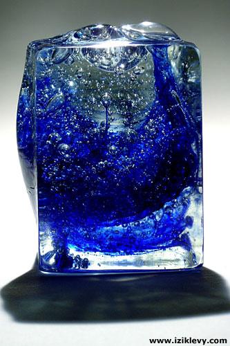 blue01_4556061669_o.jpg