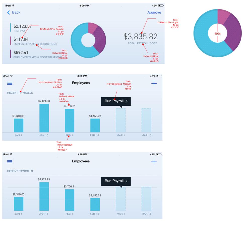 Charts_FontSpecs.png