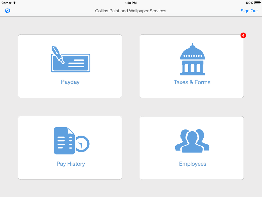 iOS Simulator Screen shot Sep 27, 2013 1.38.37 PM.png