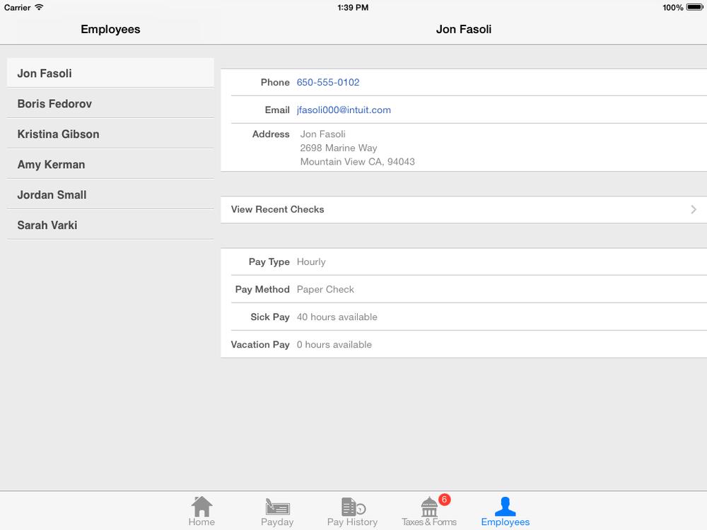 iOS Simulator Screen shot Sep 27, 2013 1.39.42 PM.png