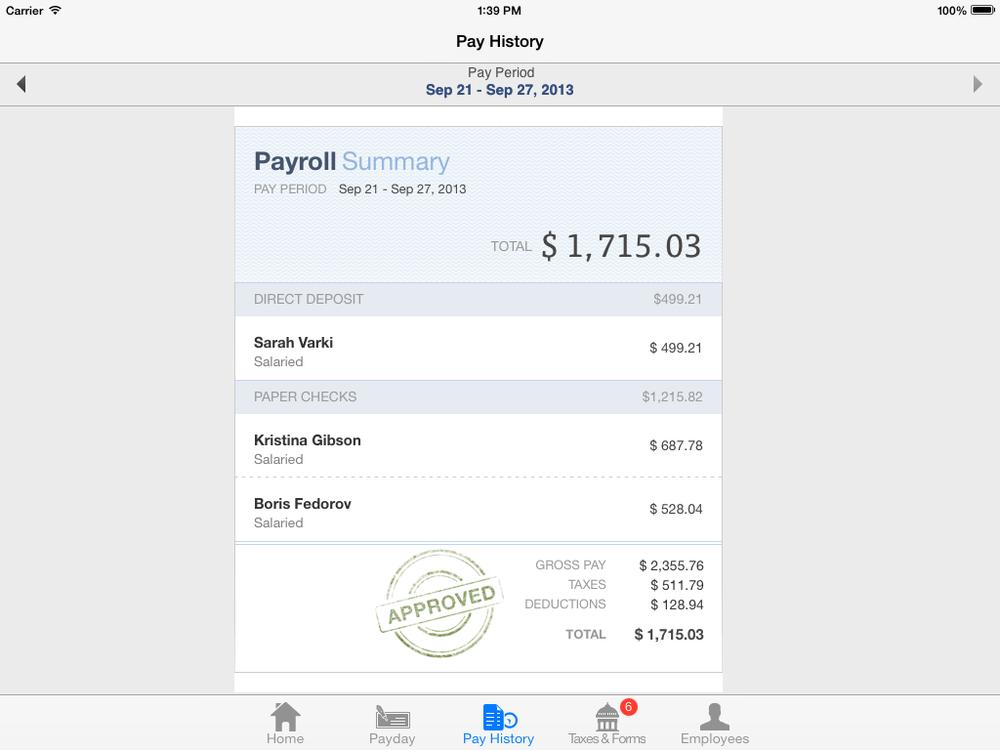 iOS Simulator Screen shot Sep 27, 2013 1.39.38 PM.png