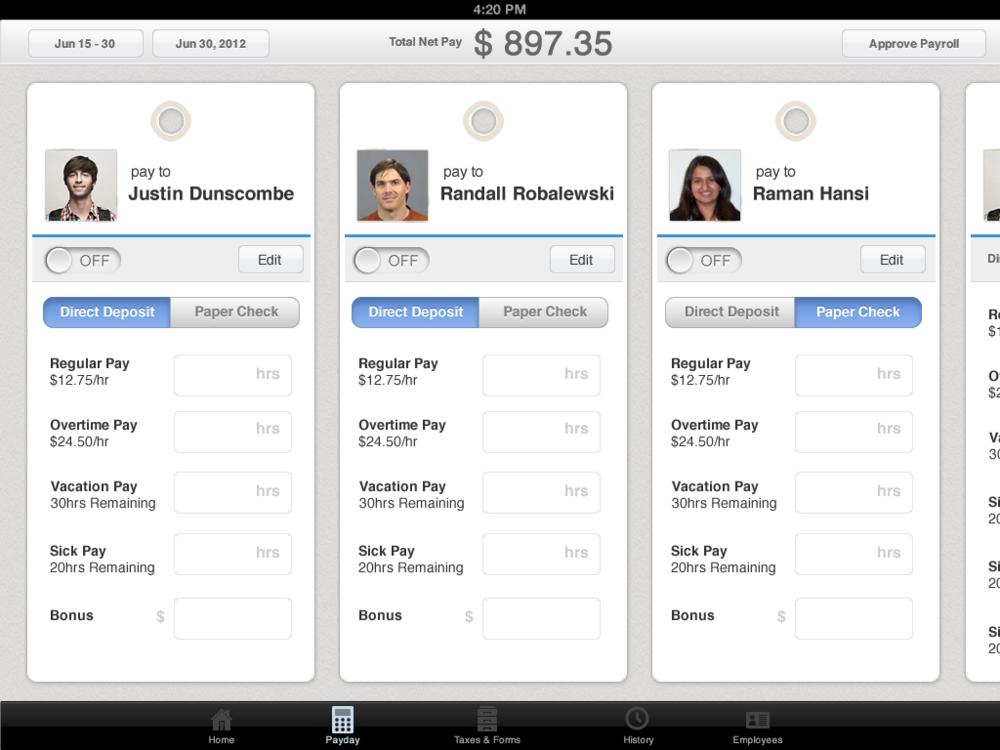 iPad_Payday_v4.png