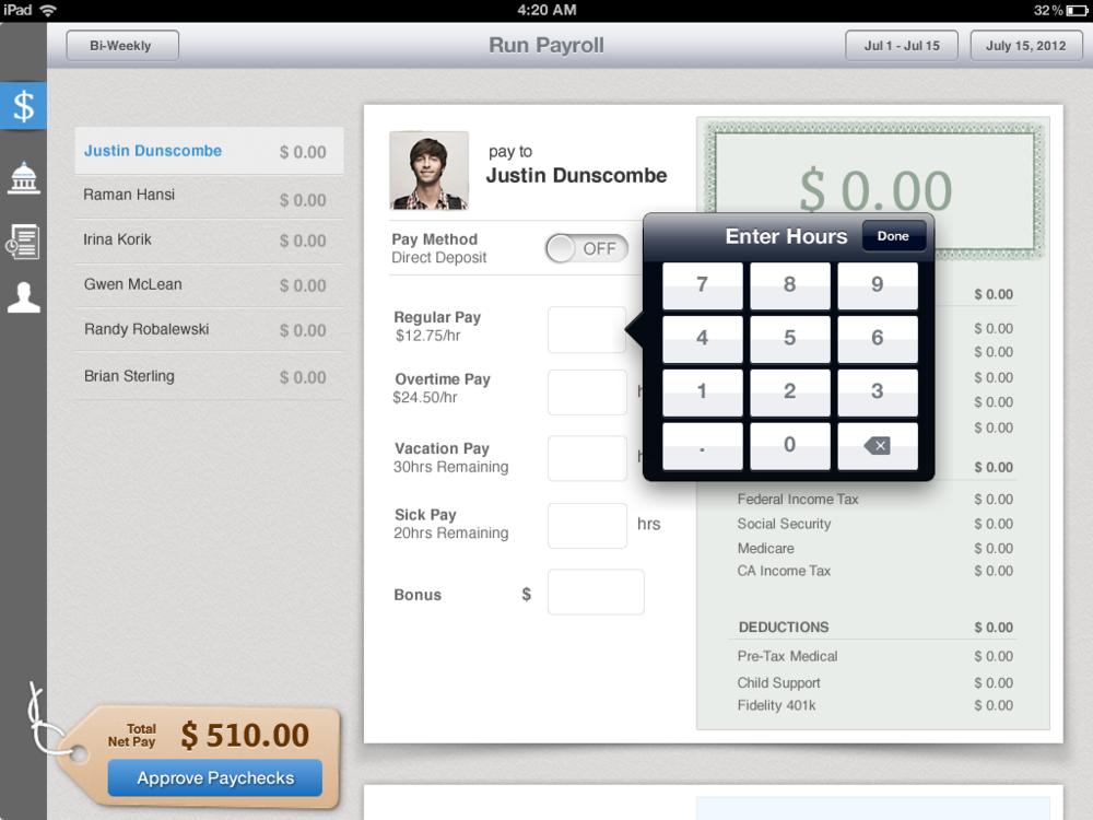 iPad_v2.png