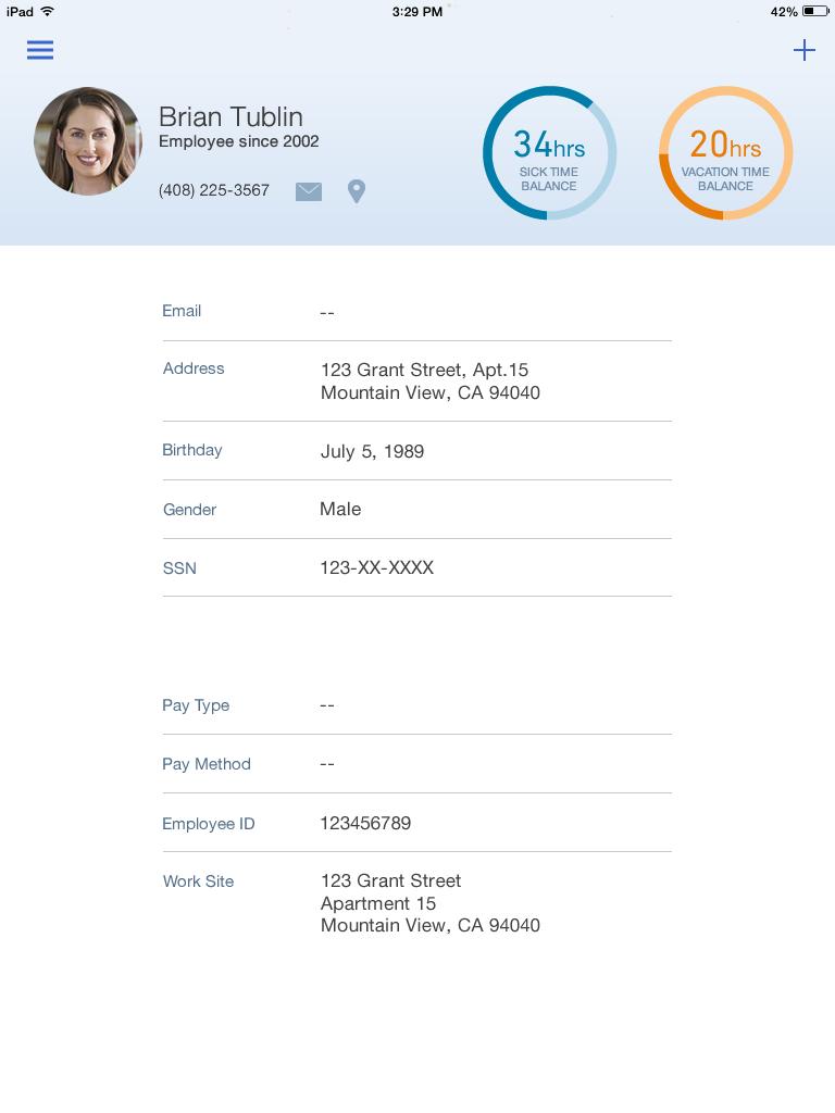 EmployeeDetails_iPad_MissingInfo.png