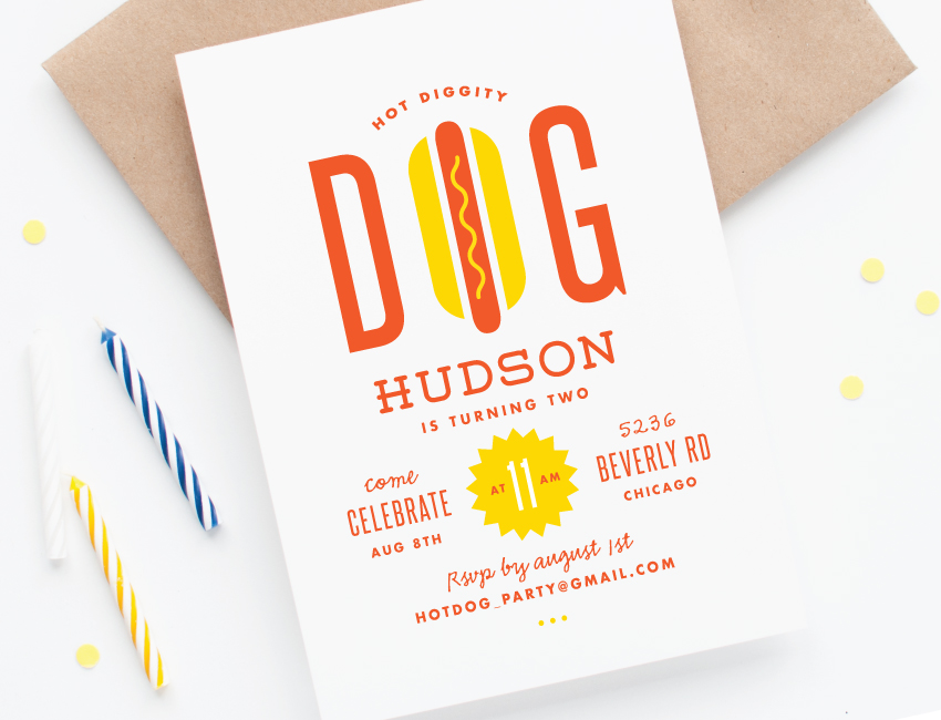 Hot-Diggity-Dog-Birthday-Invitations2.jpg