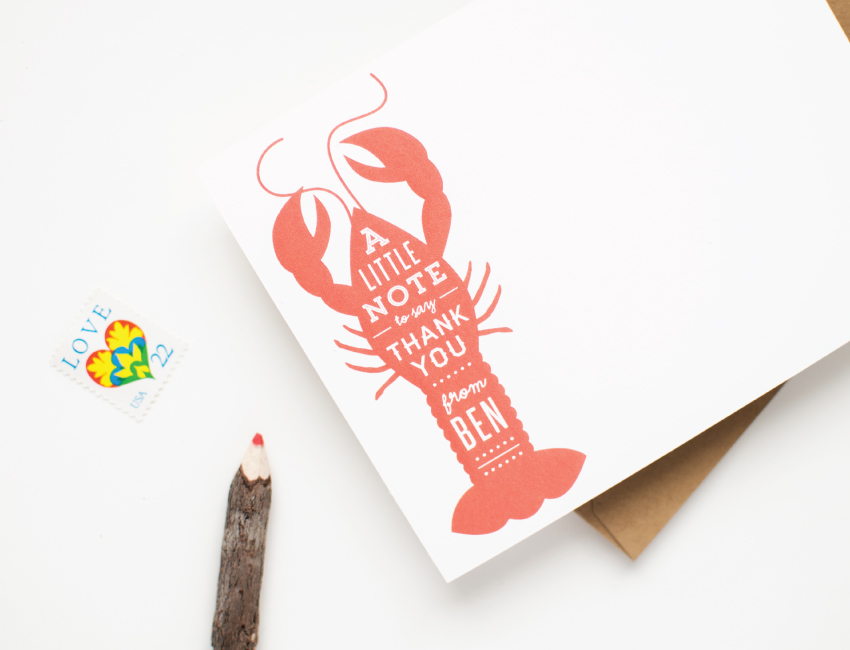 Crawfish-and-Cake-Invitations_1.jpg