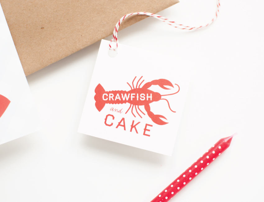 Crawfish-and-Cake-Invitations_2.jpg