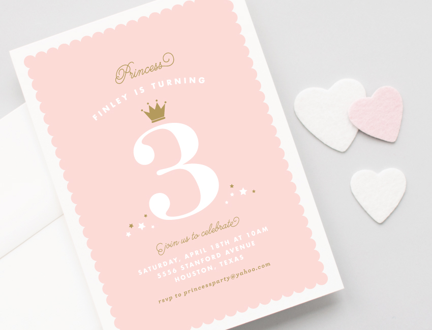 Princess-Crown-Birthday-Invitation2.jpg
