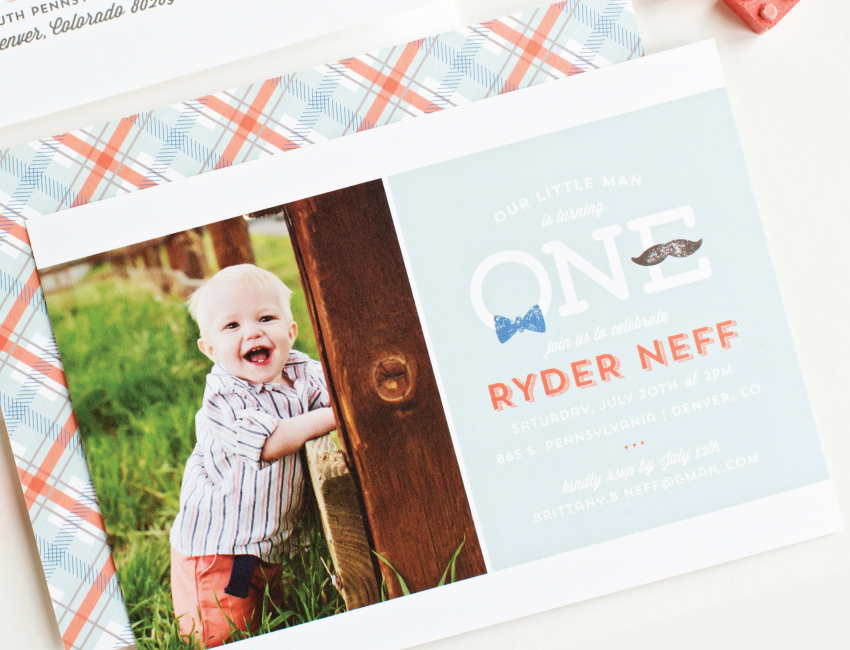 Little-Man-Mustasche-Bow-Tie-First-Birthday-Invitations_2.jpg