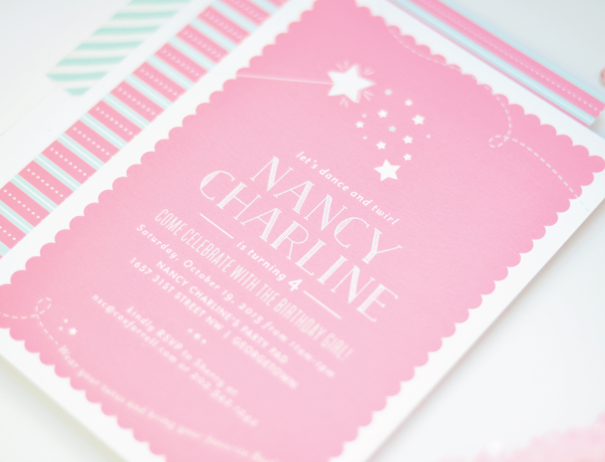 Princess-Ballerina-Children's-Birthay-Invitation_3.jpg