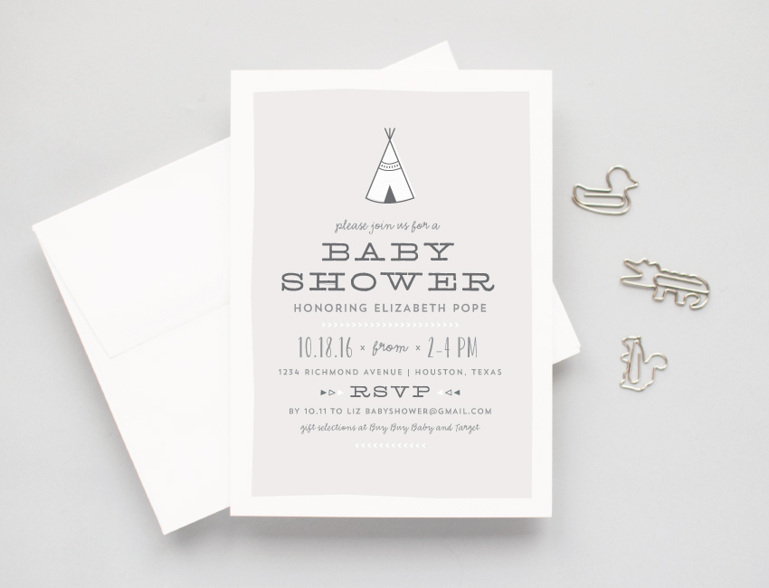Teepee-Baby-Shower-Invitations1.jpg
