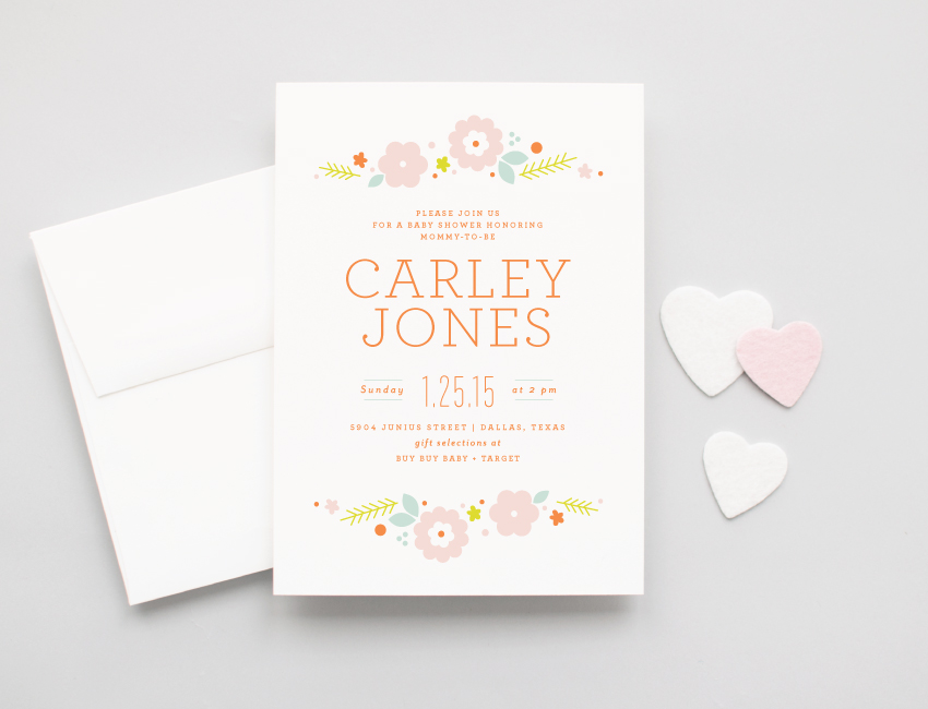 Modern-Floral-Colorful-Baby-Shower-Invitation_1.jpg