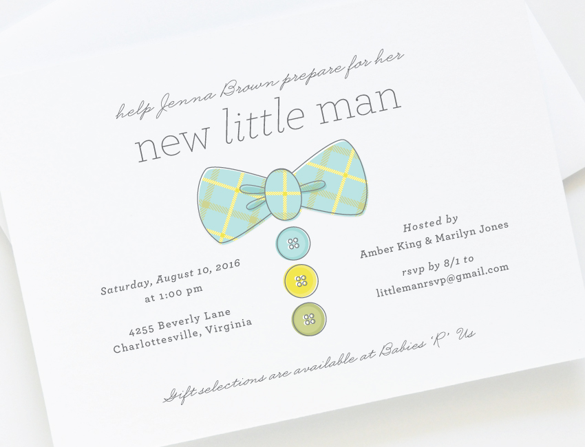 Little-Man-Bowtie-Baby-Shower2.jpg
