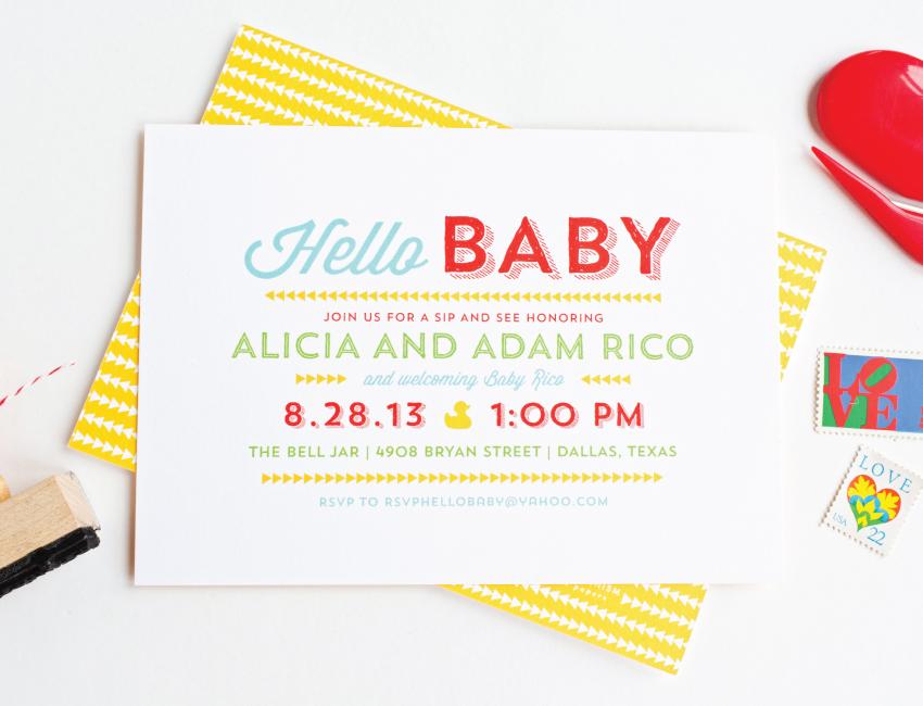 Hello-Baby-Sip-&-See_2.jpg