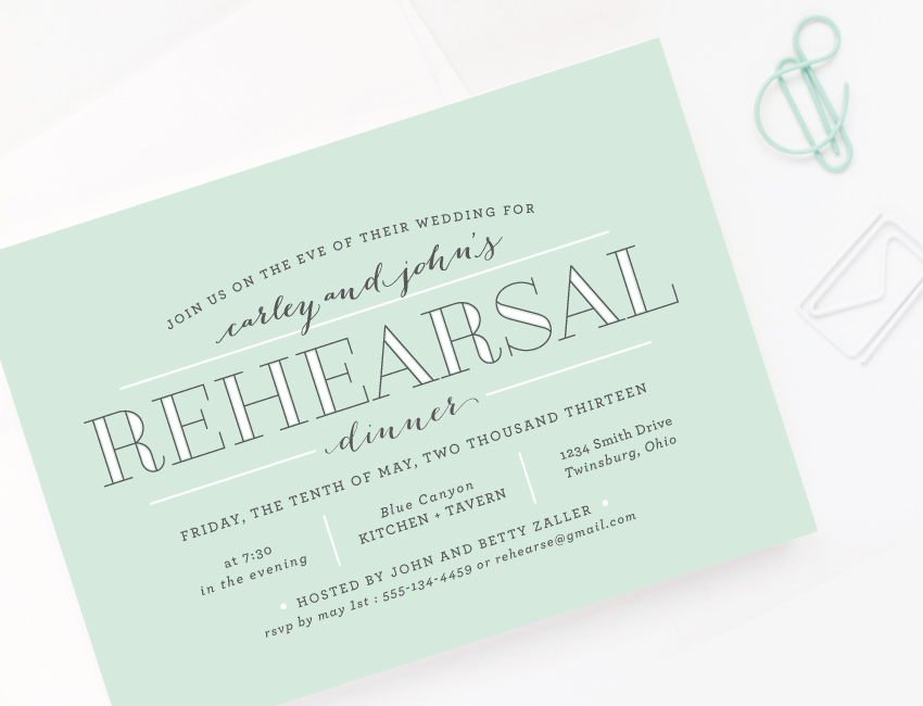 Mint-Rehearsal-Dinner-Invitation2.jpg