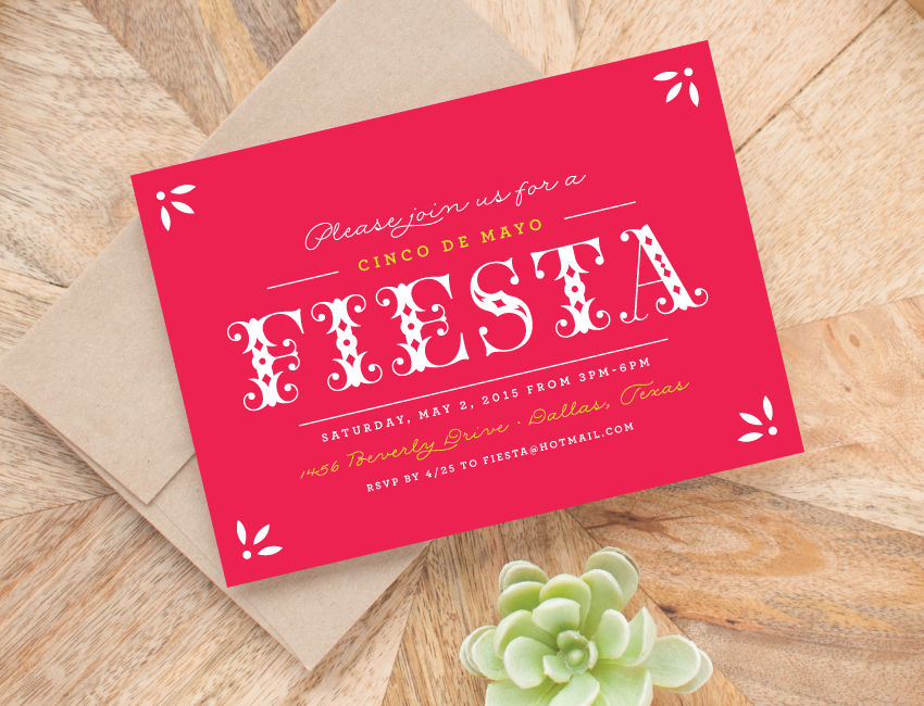 Fiesta-Party-Invitation1.jpg