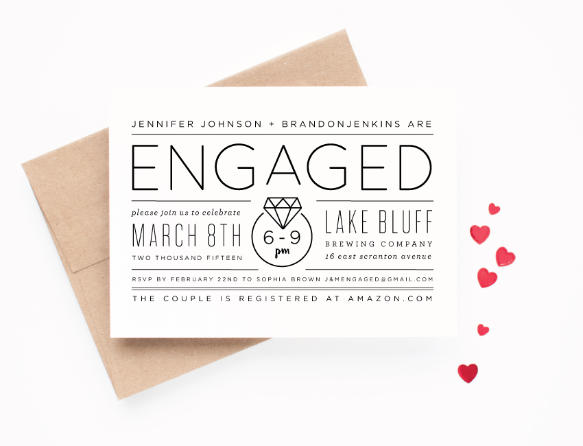 Modenr-Diamond-Engagement-Party-Invitation1.jpg