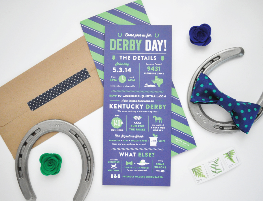Derby-Day_Party-Invitation4.jpg