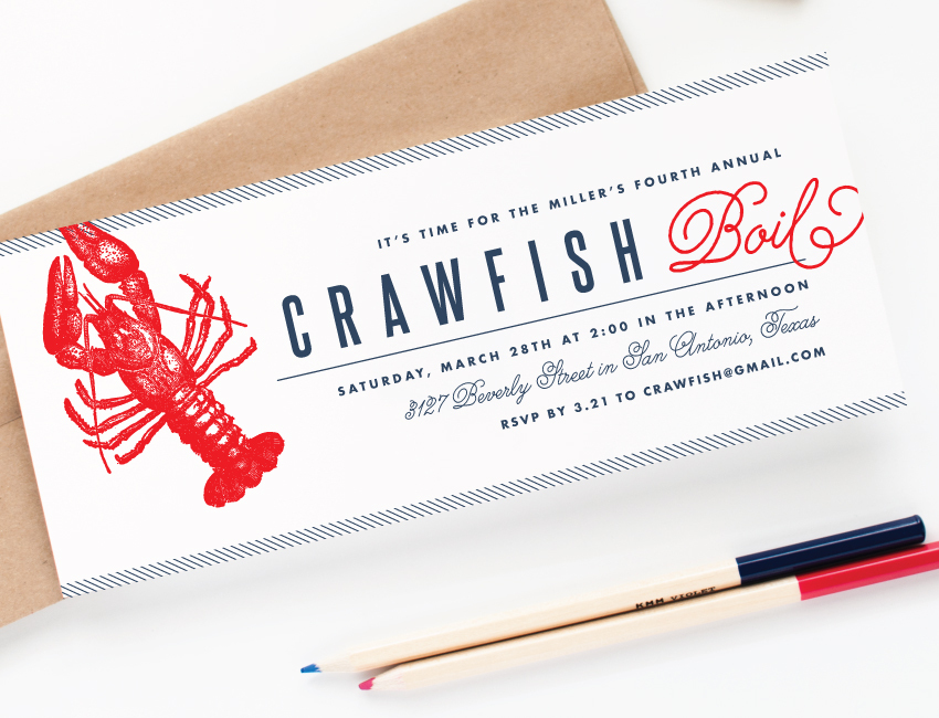 Crawfish-Boil-Party-Invitations_3.jpg