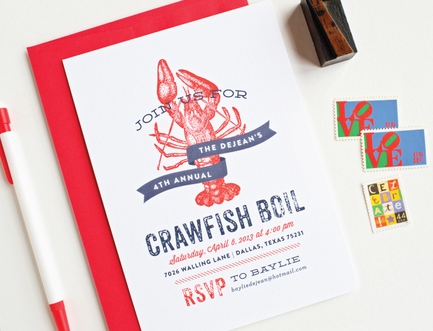 Crawfish-Boil-Party-Invitations_Lauren-Chism_3.jpg