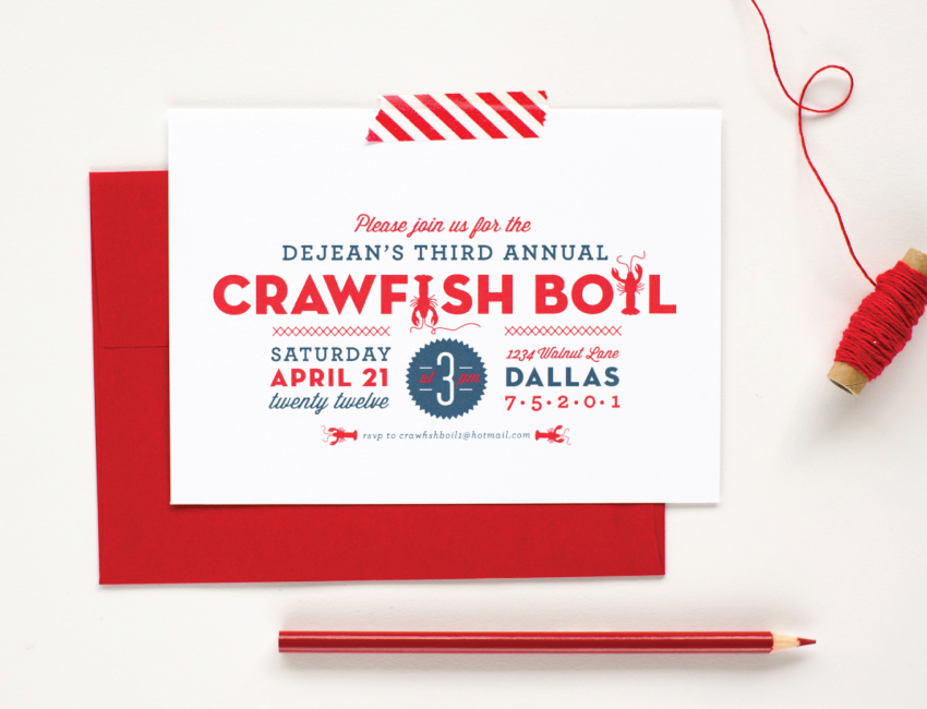 Crawfish-Boil-Party-Invitations_1.png