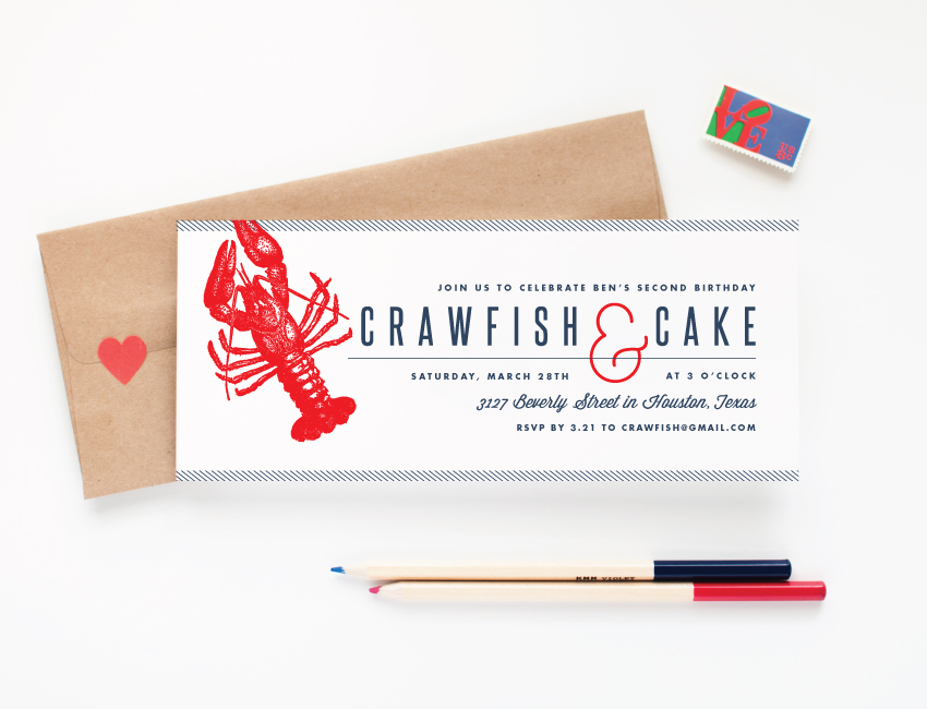 Crawfish-&-Cake-Birthday-Invitation_3.jpg