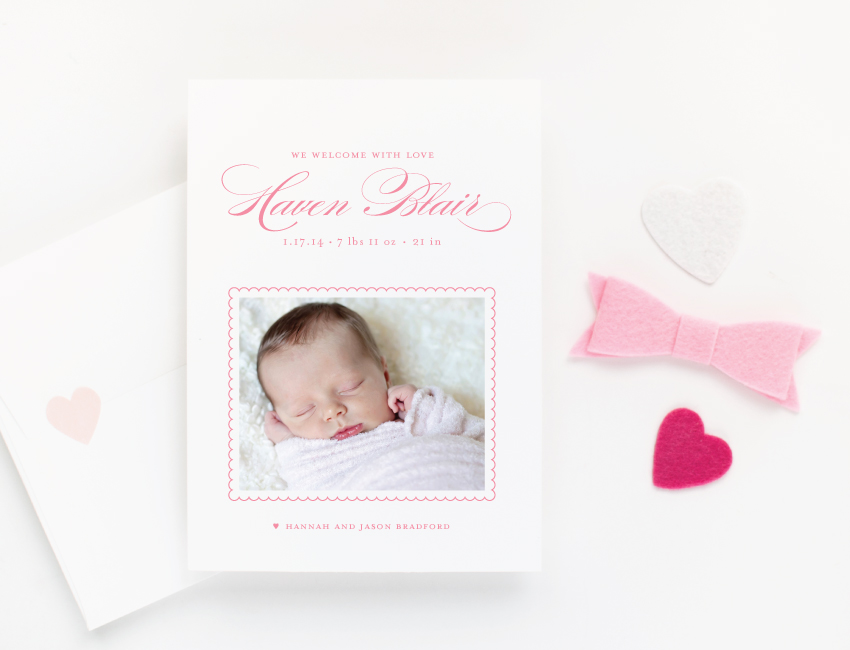 Classic-Elegant-Birth-Announcements2.jpg