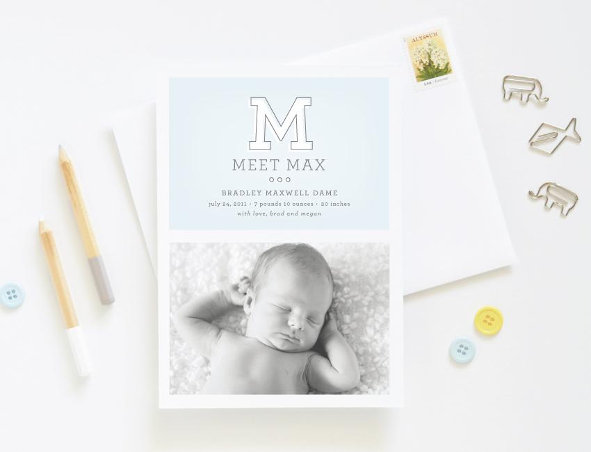 Meet-baby_4.jpg