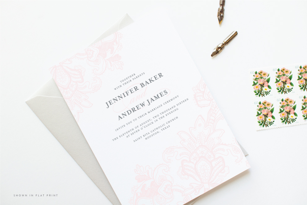 Isabel_Blind-Lace-Letterpress-Wedding-Invitation_Palm-Papers_10.jpg