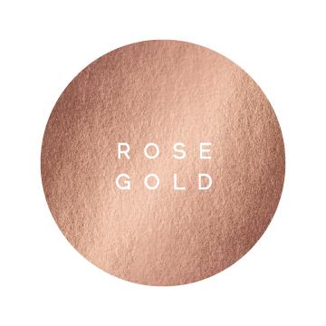 Rose-Gold.jpg