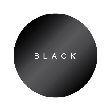 Black-Foil.jpg