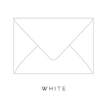 White-Envelope.jpg