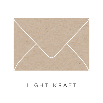 Light-Kraft-Envelope.jpg