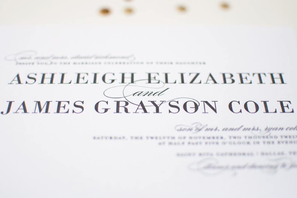 Monterey_Typography-Letterpress-Wedding-Invitation_Palm-Papers_7.jpg