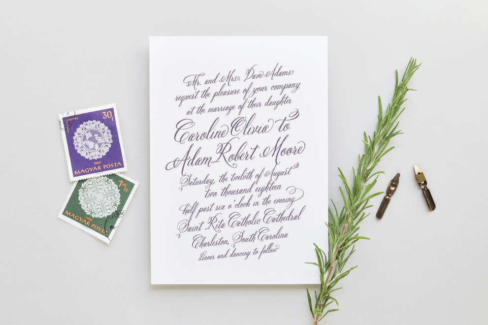 Amelia_Calligraphy-Wedding-Invitation-Palm-Papers_10.jpg