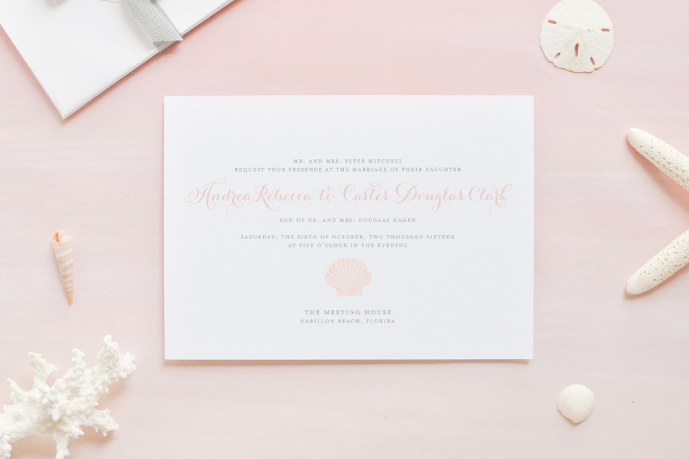 Carillon Beach Wedding Invitation_4-01.jpg