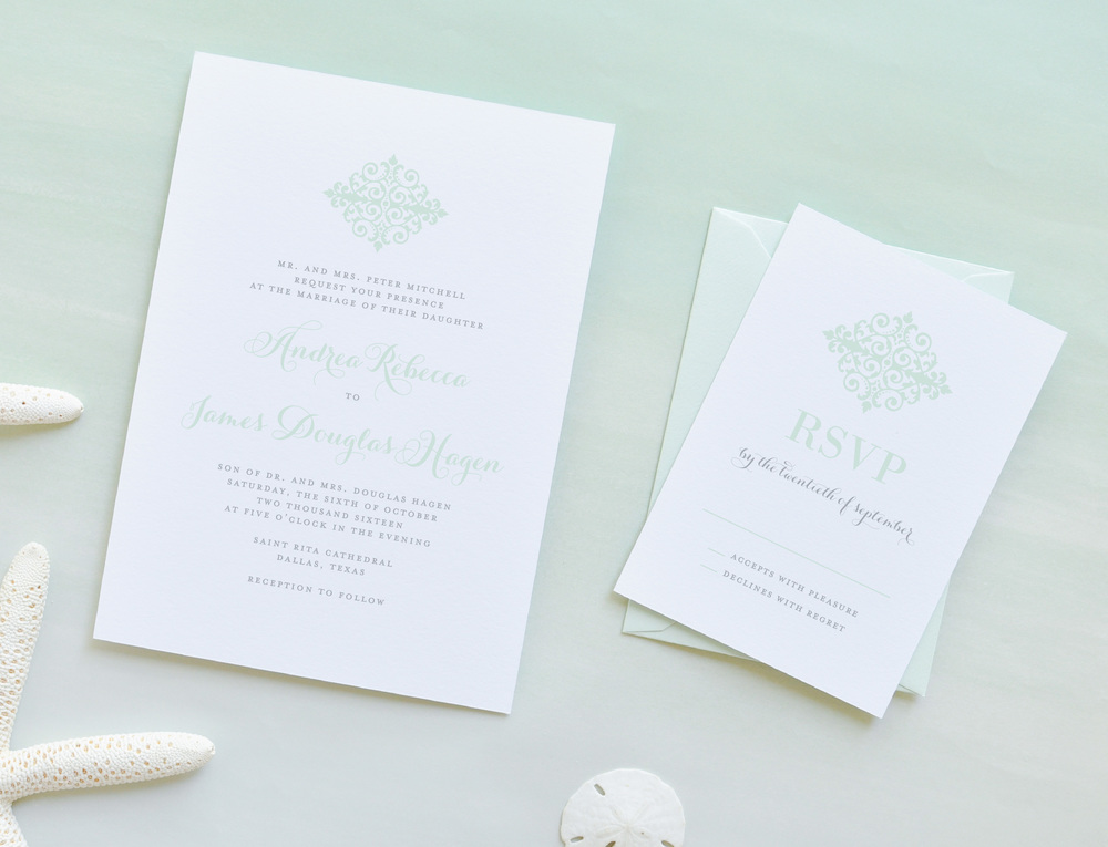 Alys_Elegant Beach Wedding Invitation_1-01.jpg