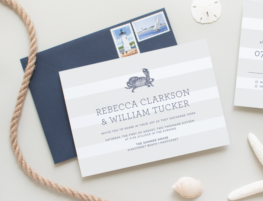 Nantucket_nautical-beach-wedding-invitation-palm-papers_8.jpg