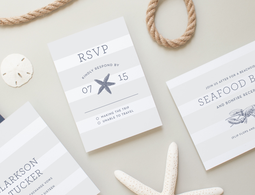 Nantucket_nautical-beach-wedding-invitation-palm-papers_76.jpg