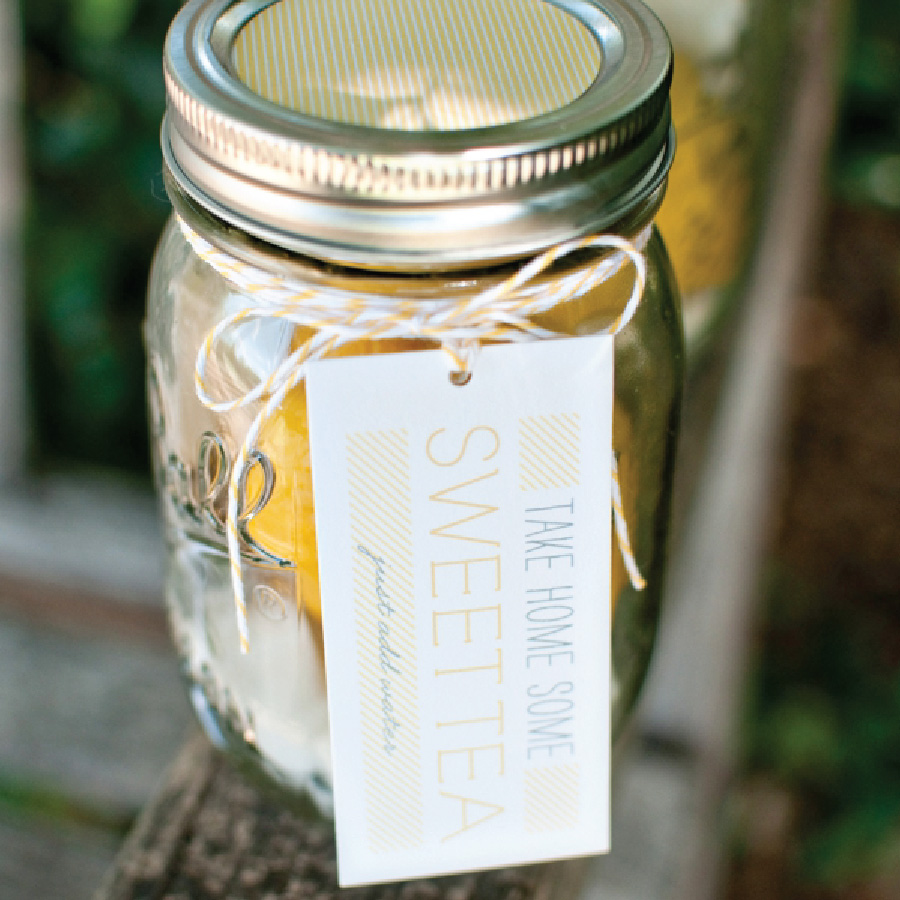 Sweet Tea Mason Jar-01.jpg
