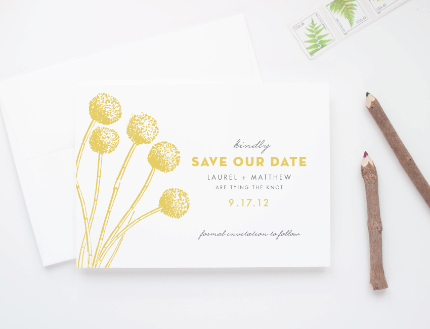 Laurel-Save-the-Date_6.jpg