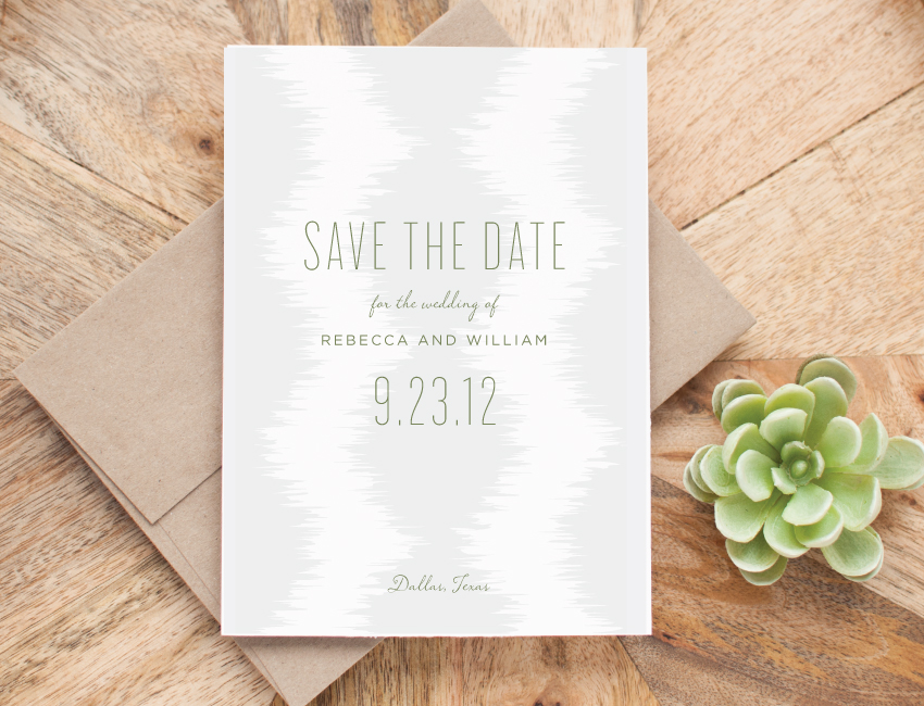 Mabella-Save-the-Date_4.jpg