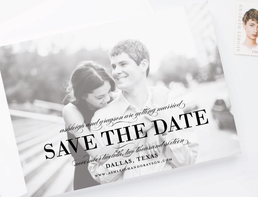 Monterey-Save-the-Date_10.jpg